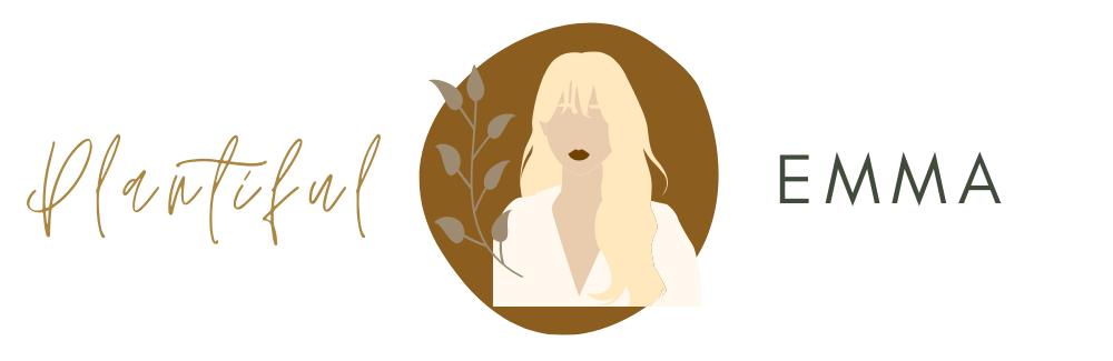 Plantiful Emma